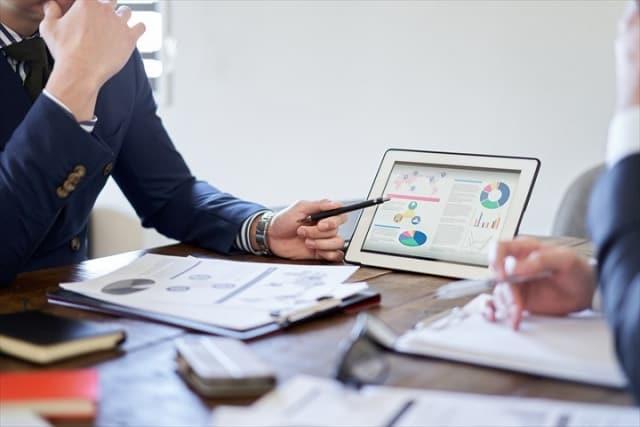なぜ経営者は「今までの弁護士は親身な姿勢に欠けるなぁ」と思うのか?