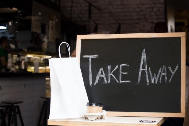 コロナ下の中小企業法律相談