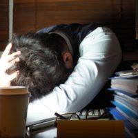 会社経営者にとって精神的ダメージ大の3つの法律問題とは?
