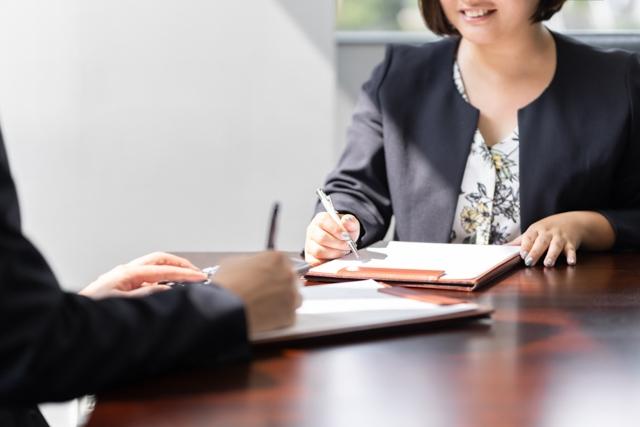 顧問弁護士に「親身な対応」をしてもらうために経営者が心がけたい一つのこと