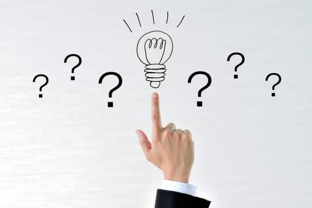 会社経営「こんなとき誰に相談する?」相談すべき専門家・士業を分かりやすく解説