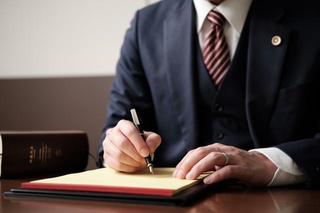 L.A.P.中小企業顧問弁護士の会 設立10周年に寄せて